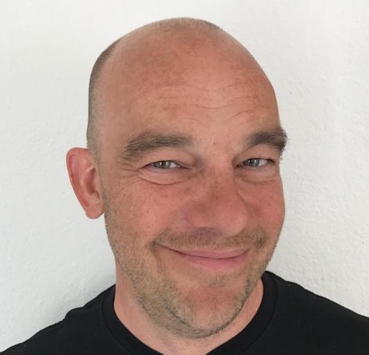 Peter Ljunggren